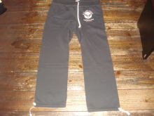 Air Force Sweat Pants